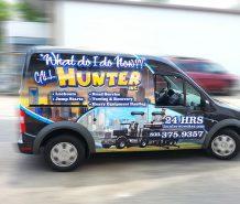 Hunter1