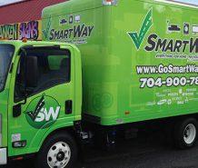 SmartWay-Box-Truck