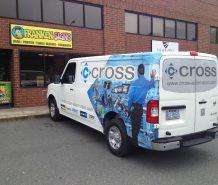 cross_0